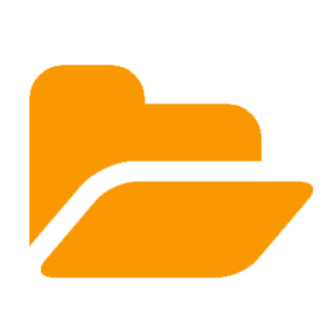 fnt_stockage
