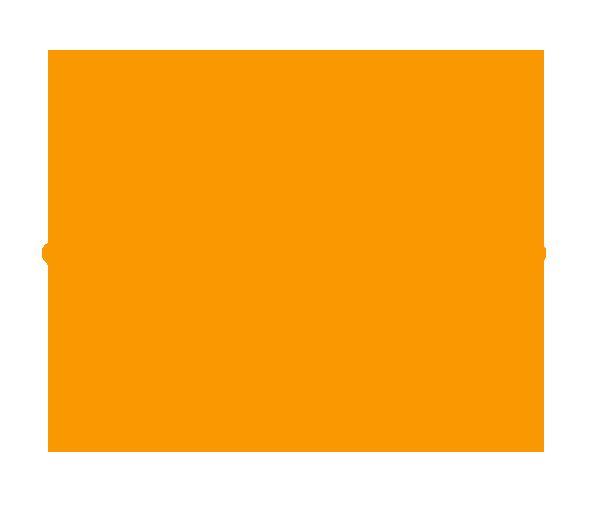 fnt_home